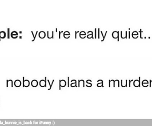 life, murder, and ifunny image