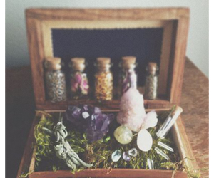 altar, box, and etsy image