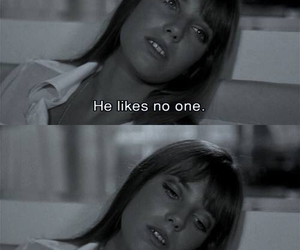 quotes, jane birkin, and text image