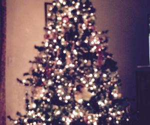 beautiful, beauty, and christmas image