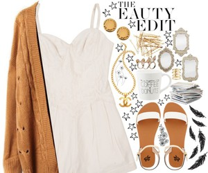 accesories, clothing, and fashion image
