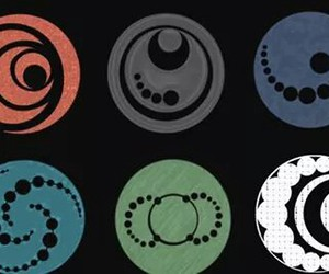 lorien, i am number four, and lorien legacies image