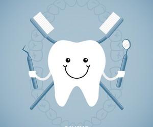 dentistas image