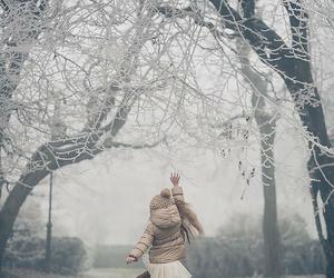 winter and nikola szafeczka image