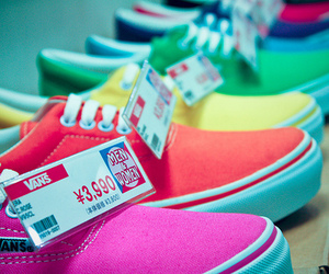 vans and for sale:) image