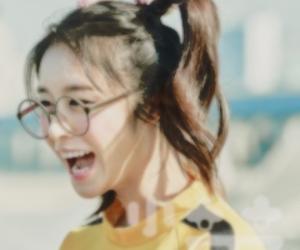 t-ara and jiyeon image
