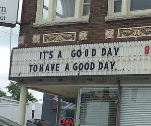 alternative, vintage, and good day image