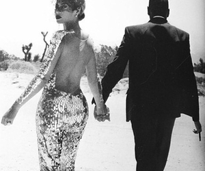 beyoncé and jay-z image