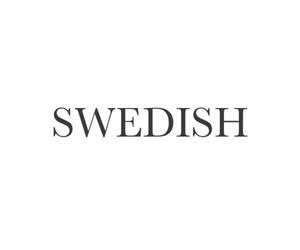 sverige, sweden, and swedish image