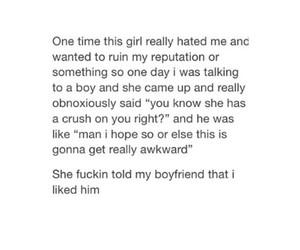 boyfriend and girl image