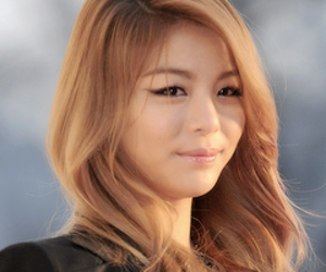 icons, ailee, and cute image