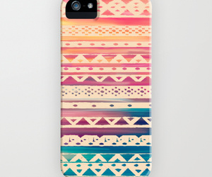 case, cool, and girly image