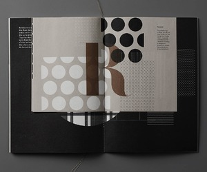 design, editorial, and packaging image