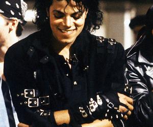 michael jackson, king of pop, and jackson image