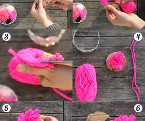 diy, fashion, and do it yourself image