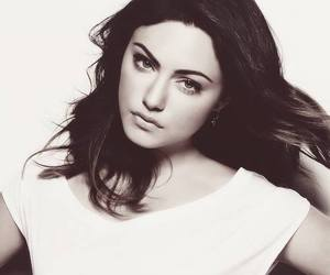 phoebe tonkin, The Originals, and actress image