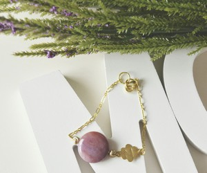 accessories, pulsera, and complementos image
