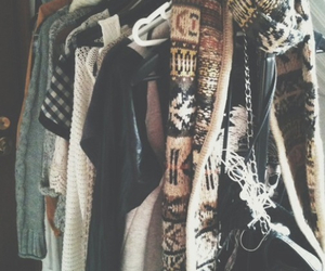 pullovers, style, and wantit image