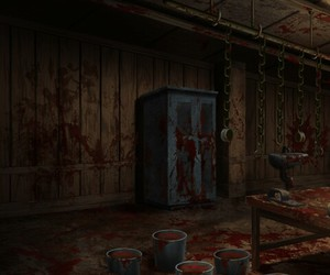 corpse party image