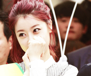 girls day, sojin, and girl's day image