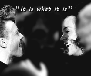 larry and stylinson image