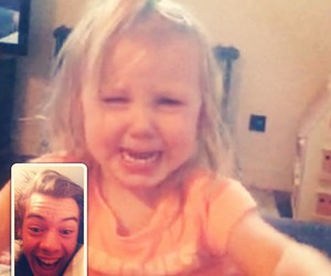 1d, one direction, and lux image