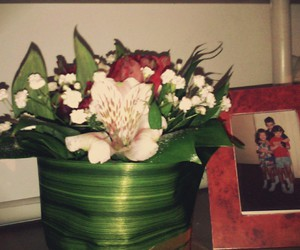 Best, flowers, and of image