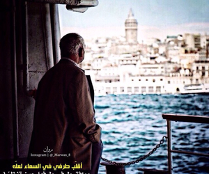 Image by نُ