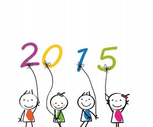 happy new year, new year photos, and happy new year pictures image