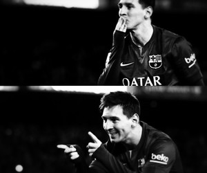 messi, Barca, and Barcelona image