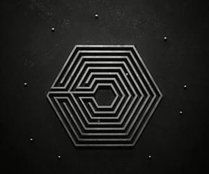 exo, 2015, and exo-k image