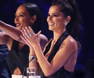 beautiful, Cheryl, and fashion image