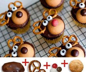 christmas, food, and diy image