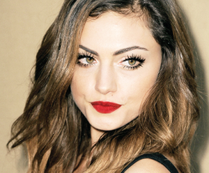 phoebe tonkin, The Originals, and pretty image