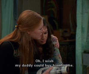 that 70's show, buy, and him image
