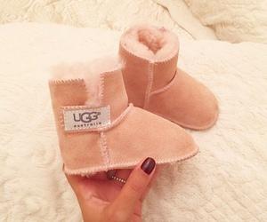 fashion, luxury, and pink image