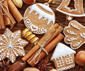 christmas, header, and layout image