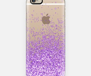 pretty, sparkle, and transparent image