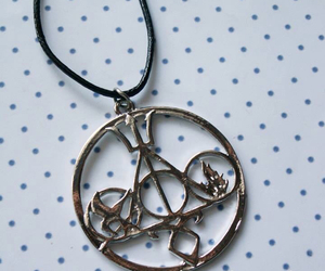 harry potter, my life, and the hunger games image