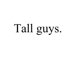 guy, tall, and boy image