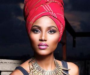 African, inspiration, and Afro image