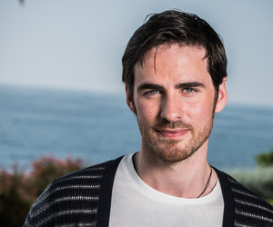once upon a time, colin o'donoghue, and ouat image