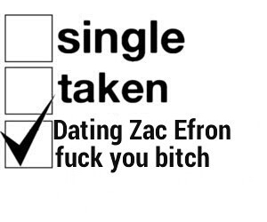 boy, dating, and zac efron image