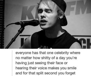edit, 5 seconds of summer, and 5sos image