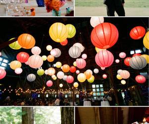 idea and wedding image