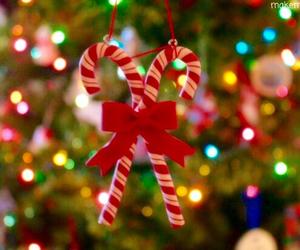 christmas, candy, and tumblr image