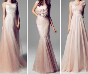 boutique, dress, and cute image