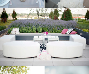 idea, wedding, and wrap image