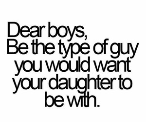 boy, quotes, and text image