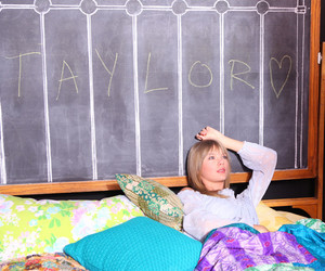 Taylor Swift, taylor, and 1989 image